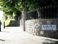 kilmuckridge-holiday-homes-wexford-private-gated-complex (15)