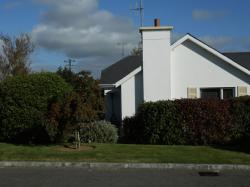 kilmuckridge-holiday-homes-wexford-private-gated-complex (2)