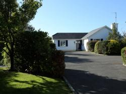 kilmuckridge-holiday-homes-wexford-private-gated-complex (4)