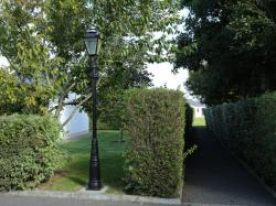 kilmuckridge-holiday-homes-wexford-private-gated-complex (10)