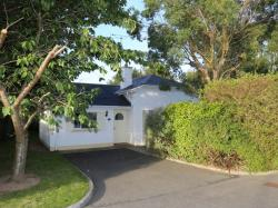 kilmuckridge-holiday-homes-wexford-private-gated-complex (34)