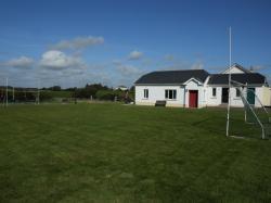 kilmuckridge-holiday-homes-wexford-private-gated-complex (17)