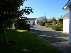 kilmuckridge-holiday-homes-wexford-private-gated-complex (3)