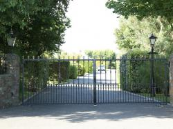 kilmuckridge-holiday-homes-wexford-private-gated-complex (14)