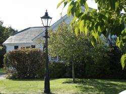 kilmuckridge-holiday-homes-wexford-private-gated-complex (6)