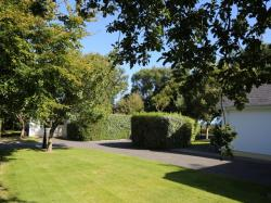 kilmuckridge-holiday-homes-wexford-private-gated-complex (22)