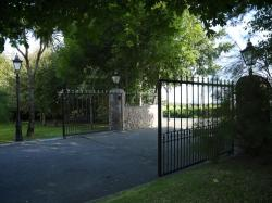 kilmuckridge-holiday-homes-wexford-private-gated-complex (12)