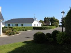 kilmuckridge-holiday-homes-wexford-private-gated-complex (23)