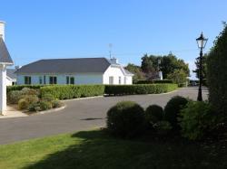 kilmuckridge-holiday-homes-wexford-private-gated-complex (23)