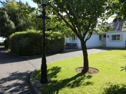 kilmuckridge-holiday-homes-wexford-private-gated-complex (21)
