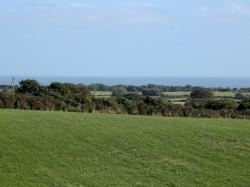 kilmuckridge-holiday-homes-wexford-private-gated-complex-sea-view (11)
