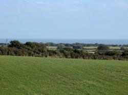 kilmuckridge-holiday-homes-wexford-private-gated-complex-sea-view (11)