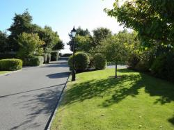 kilmuckridge-holiday-homes-wexford-private-gated-complex (7)