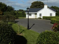 kilmuckridge-holiday-homes-wexford-private-gated-complex (32)