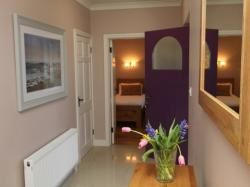 kilmuckridge-holiday-homes-wexford-luxury-self-catering-entrance (28)