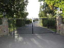 kilmuckridge-holiday-homes-wexford-private-gated-complex (26)