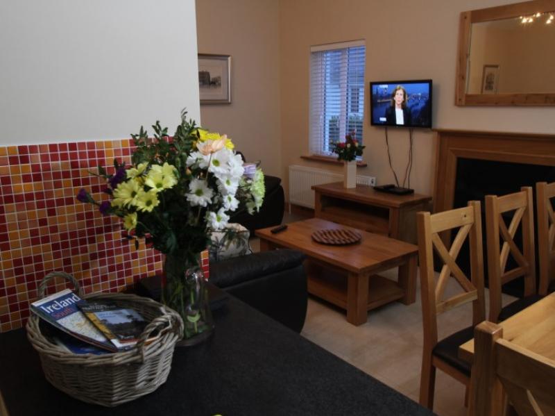 kilmuckridge-holiday-homes-wexford-luxury-self-catering-open-plan (56)
