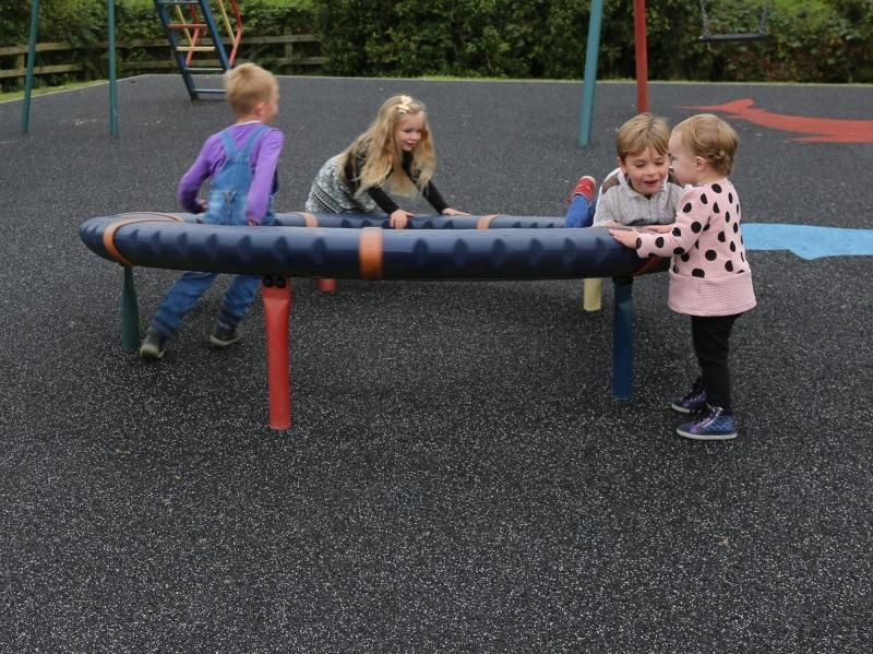 kilmuckridge-holiday-homes-wexford-private-gated-complex-play-area (28)