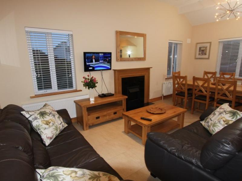 kilmuckridge-holiday-homes-wexford-luxury-self-catering-living-room (55)