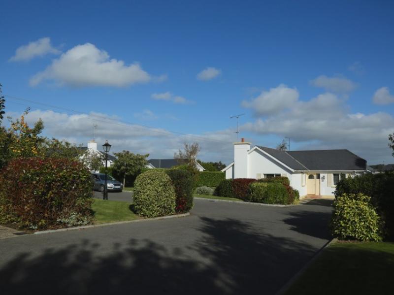 kilmuckridge-holiday-homes-wexford-private-gated-complex (5)