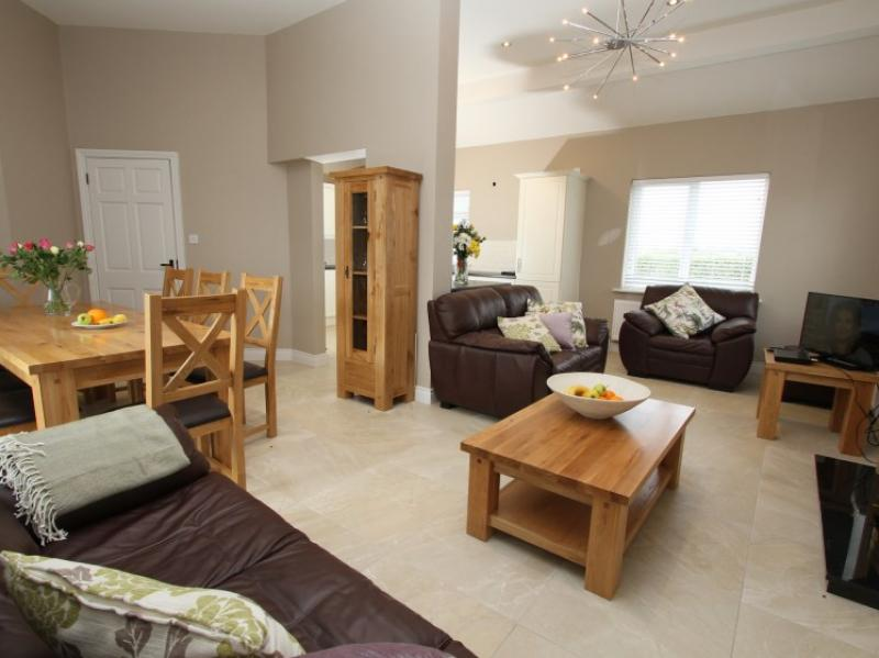 kilmuckridge-holiday-homes-wexford-luxury-self-catering-living-space (15)