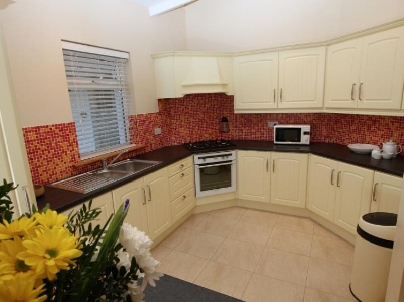kilmuckridge-holiday-homes-wexford-luxury-self-catering-kitchen (42)