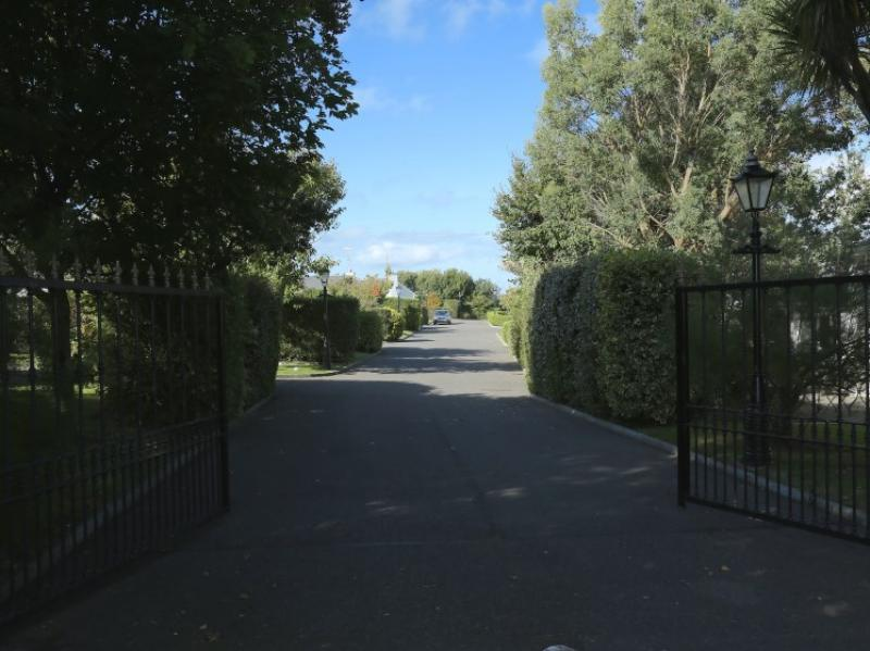 kilmuckridge-holiday-homes-wexford-private-gated-complex (8)