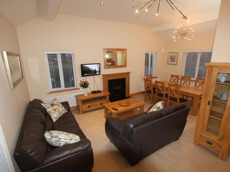 kilmuckridge-holiday-homes-wexford-luxury-self-catering-family-room (49)