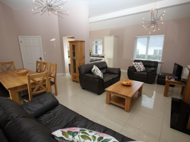 kilmuckridge-holiday-homes-wexford-luxury-self-catering-living-family-room (26)