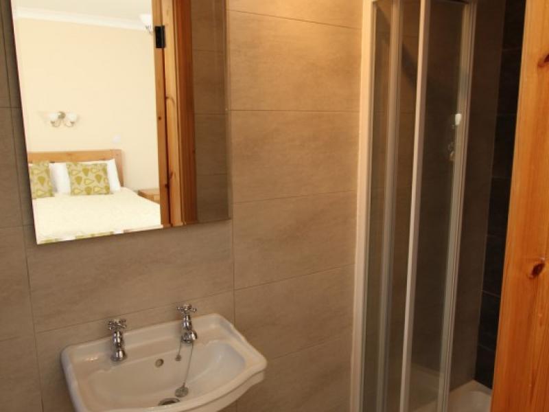 kilmuckridge-holiday-homes-wexford-luxury-self-catering-e (35)