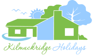 Kilmuckridge Holidays - Ballymac Village