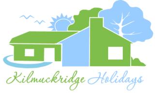 Kilmuckridge Holidays - Ballymac Village